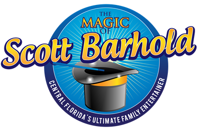 scottbarhold.com